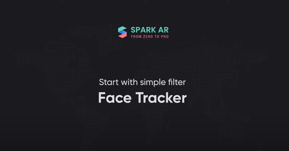 visuel tutoriel pour créer un filtre instagram